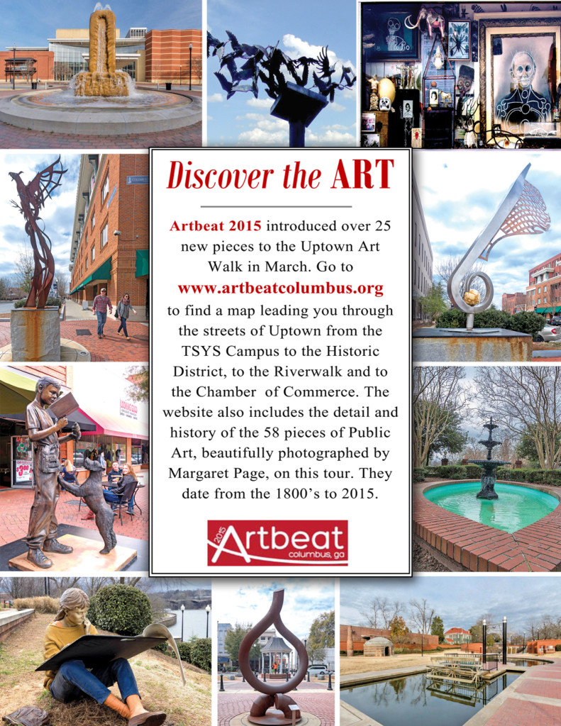 ARTbeat_april2015